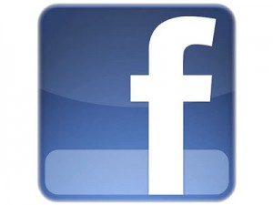 kontakt bbo facebook