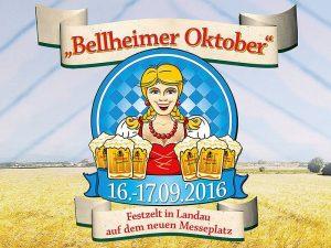 Bellheimer Oktober 2016 BBO Tour